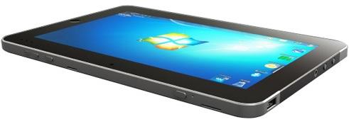 Pioneer Computers DreamBook ePad A10