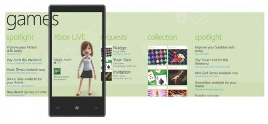 скачать xbox live для windows 7 бесплатно