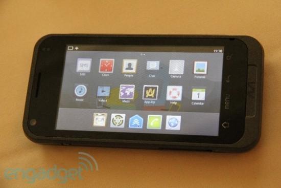 Aava Mobile Virta 2