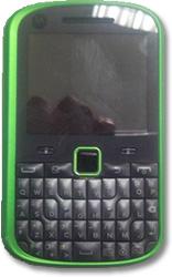 Motorola WX404