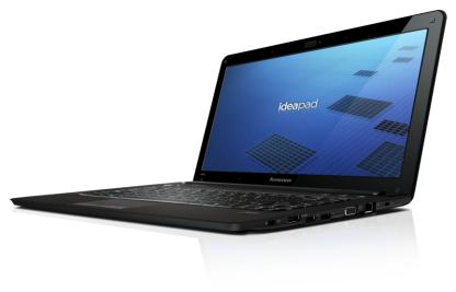 Lenovo IdeaPad U455