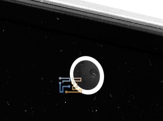 Встроенная камера Acer Aspire 8943G