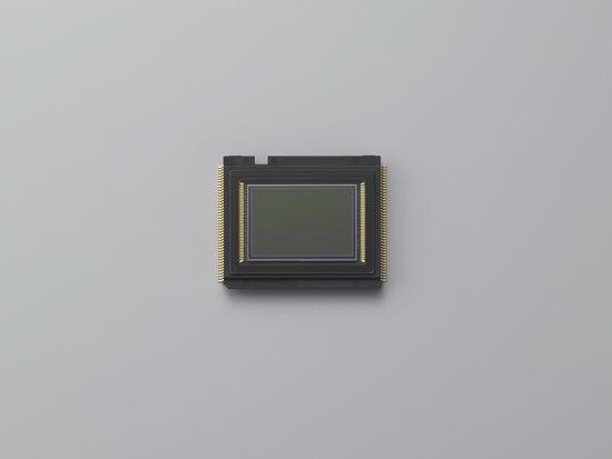 Матрица Nikon D3100