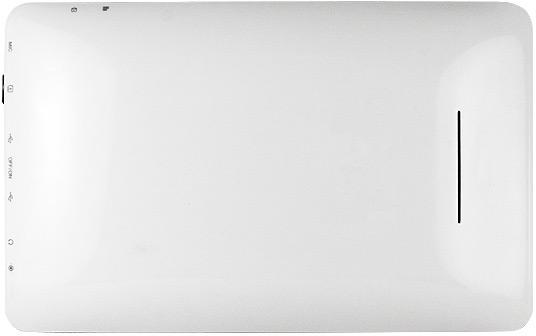 RoverPad 3W G70