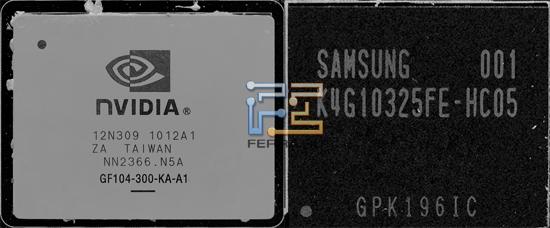 ������ Samsung ������������ � � ��������� ����������� �����