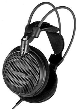 Audio-Technica ATH AD300
