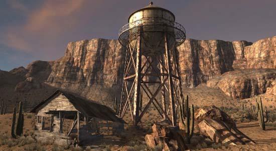 Duke Nukem Forever обещает стать далеко не единственным проектом Gearbox по этой лицензии