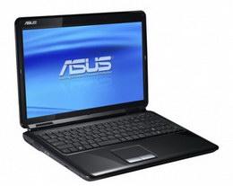 ASUS X66IC