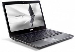 Acer Aspire TimelineX 3820T