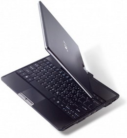 Acer Aspire 1425P
