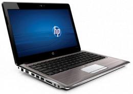 HP Pavilion dm3-2020er
