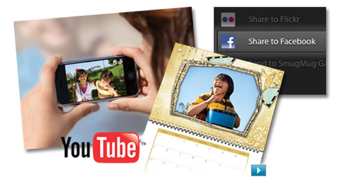 Download and install photoshop elements.