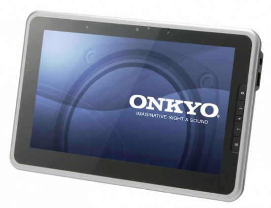 Onkyo TW217A5