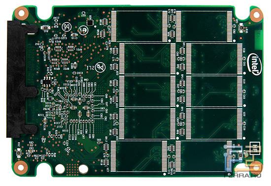 Стоит дожидаться появления 320 ГБ модели Intel X25-M G2