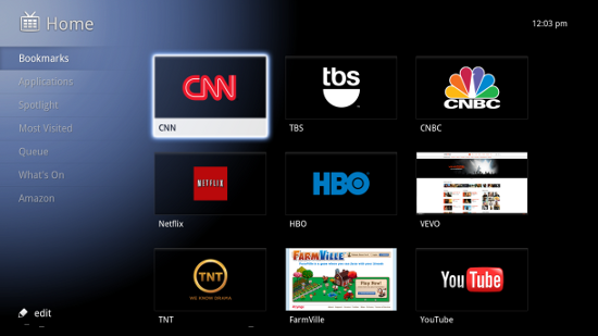 The new apple tv streaming service is expected to offer a wide range of us television
