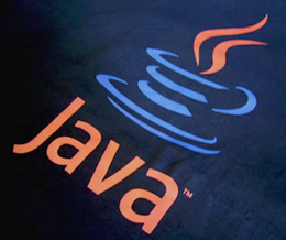 Oracle ����� ��������� ������� � ���������� ������ Java