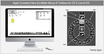 Mac OS X ��������� �� �������������� ����?