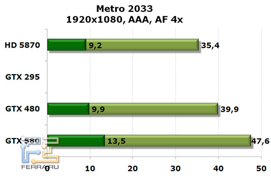 metro_1920