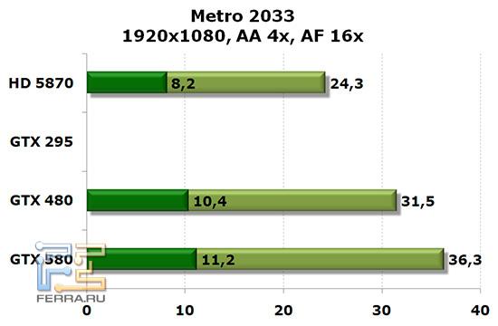 metro_1920_aa