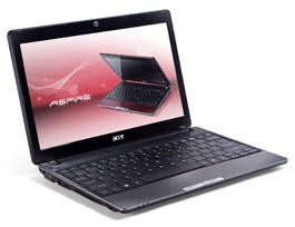 Acer Aspire 1430