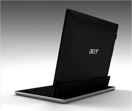 Windows ������� Acer