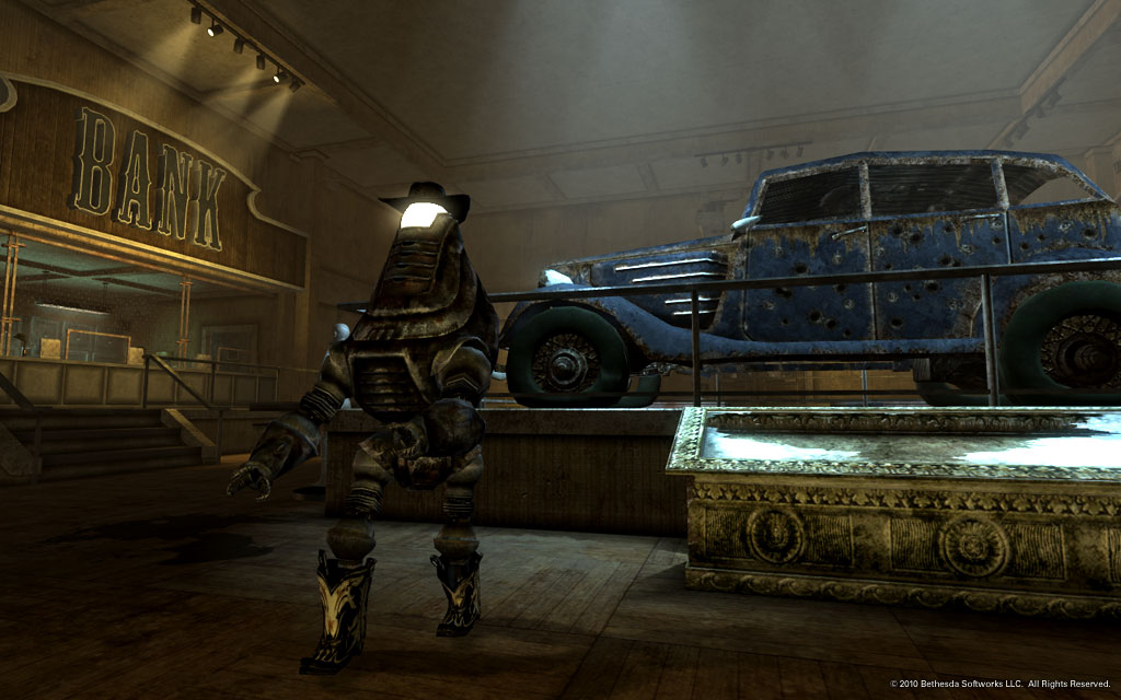 Screens Zimmer 2 angezeig: fallout new vegas ultimate edition pc