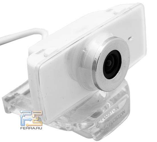 Веб-камера Floston B18