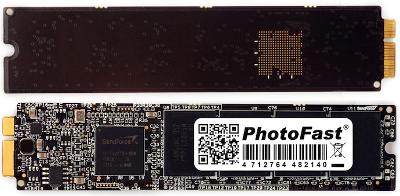 SSD PhotoFast