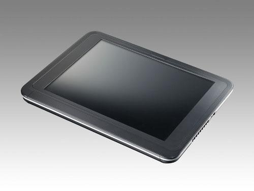 Fujitsu DL Pad