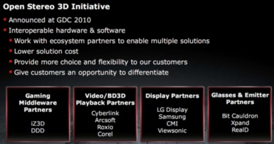 HD3D � ��� �� ������� �������� ������ ����-��