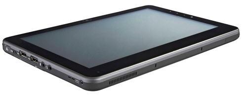 2goPad SL10 Pro