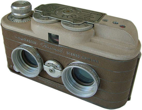 View-Master-Personal-Stereo-Camera-(2)