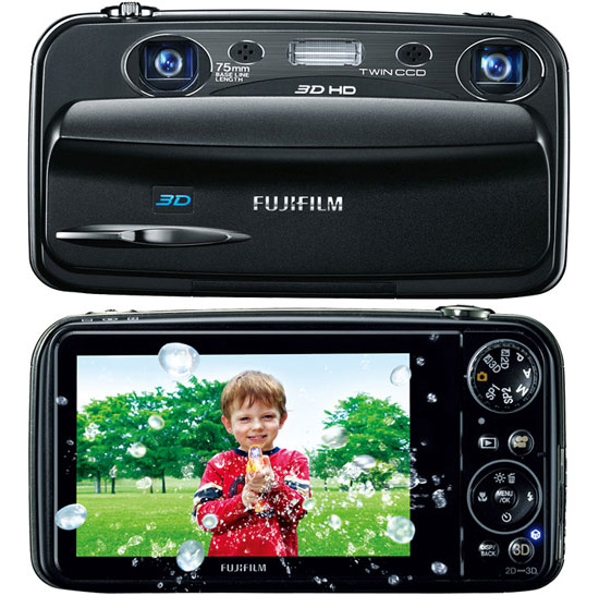 Fujifilm-Finepix-Real-3D-W3-(4)