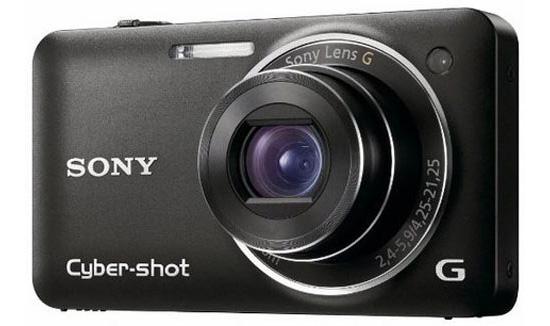 Sony-Cyber-shot-WX5-(2)
