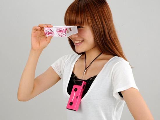 Takara-Tomy-3D-Shot-Cam