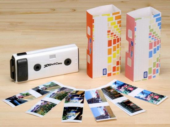 Takara-Tomy-3D-Shot-Cam-(2)
