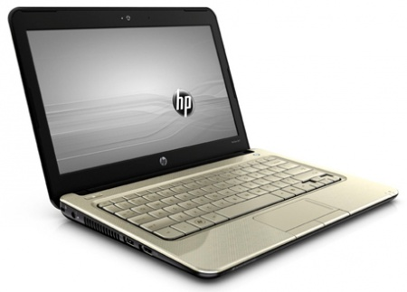 HP ProBook 4525s