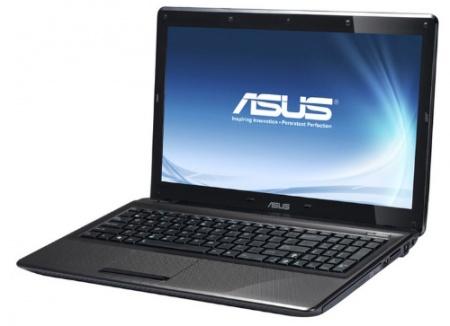 ASUS X52JB