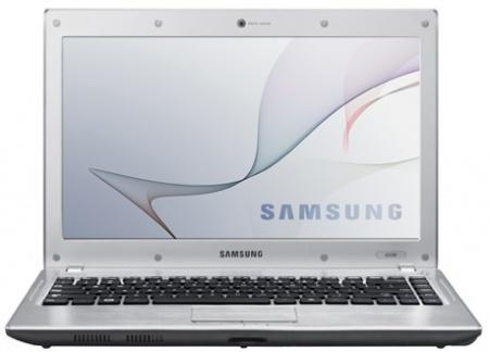 Samsung Q330