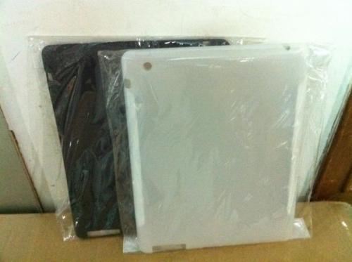 ����� iPad