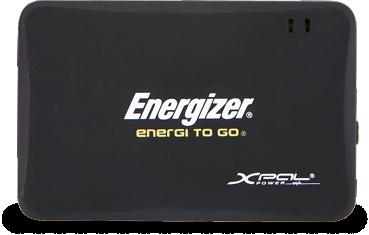 Energizer XP1000