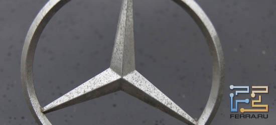 ISO 100, F5.6, 1/60 c, 30 мм
