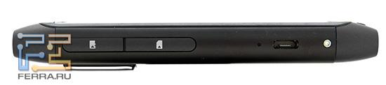 ����� ����� Nokia N8