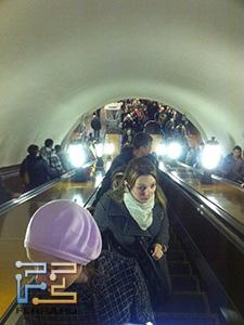 Фотографии, снятые камерой Nokia N8