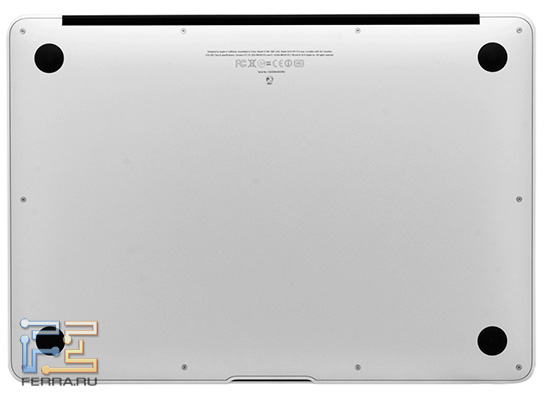 13-�������� MacBook Air � ��� �����