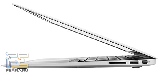 13-�������� MacBook Air � �������� ������� � ��� �����