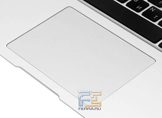 ������ 13-��������� MacBook Air