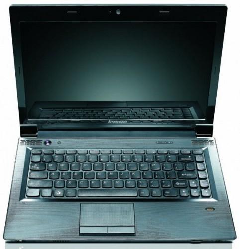 Lenovo IdeaPad B