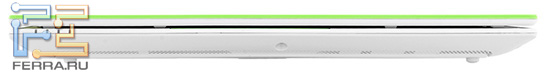�������� ����� Acer Aspire One Happy