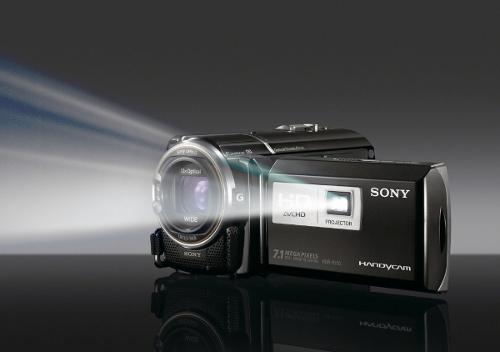 Здесь можно купить цифровые видеокамеры Sony за 4013 руб. Сравнение цен на цифровые видеокамеры Сони на ПрайсОк.ру.